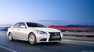 lexus mechanic jackson ms 2015 lexus ls 460 f sport driven u2013 be car chic