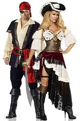 costumes for adults pirate costumes for adults festival collections