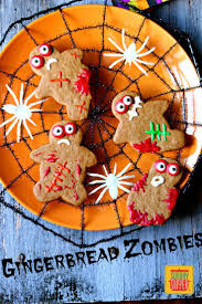 Fun Halloween Appetizer Recipes by 308 Best Holiday Halloween Images On Pinterest Halloween