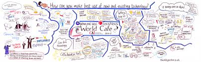 lexisnexis uk sign in how to make the best use of technology in house world café 2017