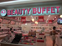 Make Up Di Bangkok 69 best stores images on shops retail design and