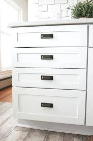 Vintage Kitchen Cabinet Pulls Vintage Cabinet Pulls Handles Stylish Kitchen Cabinet Pulls