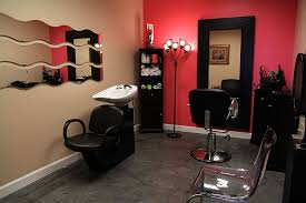 decor for hair salon design your own hair salon at montreal