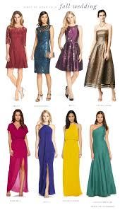 occasion dresses for weddings dresses dazzling afternoon wedding attire for dresses ideas