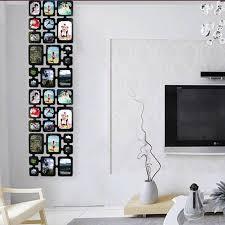 Cheap Room Dividers For Sale - divider marvellous photo frame room divider 8x10 picture frame