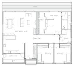 small 4 bedroom house plans u2013 perfectkitabevi com