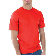 gildan big mens classic sleeve t shirt walmart