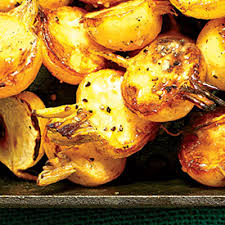 braised white turnips the best recipes of 2014 thanksgiving