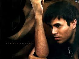 extremely enrique photos wallpapers safety equipment us