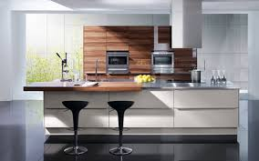 14 photo gallery for house interior design kitchen house kitchen