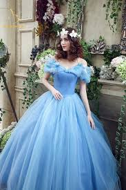 cinderella quinceanera dress aliexpress buy 2017 newest sky blue cinderella quinceanera