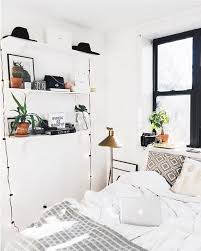 Minimalist Room Design Best 25 Minimalist Dorm Ideas On Pinterest Project 333 Staple