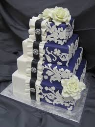 marriage cake wedding cakes cake studio