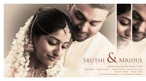 Best Wedding Photo Album South Indian Wedding Video Highlights Of Sruthi U0026 Mridul Youtube