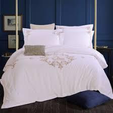 Buy Cheap Comforter Sets Online Sailing Bedding Sets Online Sailing Bedding Sets For Sale