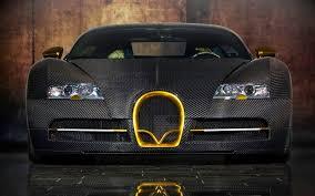 bugatti wallpaper gold bugatti walldevil