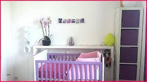 collection chambre bébé idee deco chambre bebe pas cher fresh ado collection ie