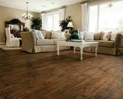 wood floors in living room best hardwood flooring ideas on