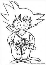 coloring page php nice dbz coloring book coloring page and