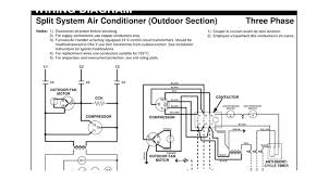 100 hvac wiring explained hvac condenser how to read ac