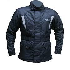 waterproof motorcycle jacket roxter waterproof motorcycle jacket clearance ghostbikes com