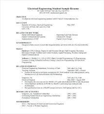 best resume format 2015 pdf icc resume templates word format ete4pus yralaska com