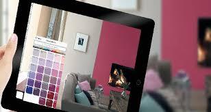 simulateur peinture cuisine gratuit simulateur de couleur peinture murale gratuit survl com