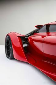 future ferrari supercar ferrari f80 supercar concept mashinsport