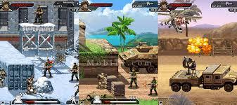 modern combat 2 free apk modern combat 2 black pegasus mobile nokia free