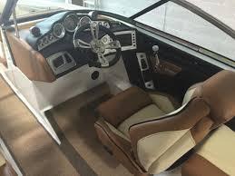 surf car 2016 mastercraft boats uk new 2016 mastercraft x20 6 0ltr saltwater