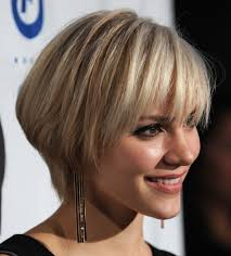 angled hairstyles for medium hair 2013 short angled haircuts one of the most popular short hair 2013