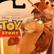 bullseye toy story toys buy fishpond au