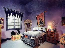 Harry Potter Home Decor by Harry Potter Room Under Stairs Bedroom Bedding Primark Set Decor