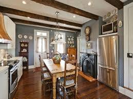 small victorian house plan kitchen folk victorian restoration victorian architecture