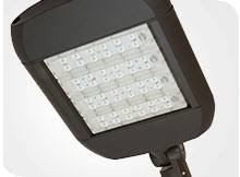 flood lights maxlite maxled