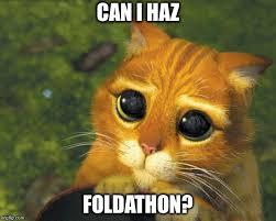 I Can Haz Meme Generator - puss in boots imgflip