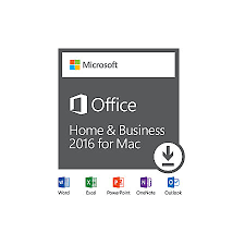 home depot 2017 black friday ad torrent office home business 2016 for mac 1 mac download version by office