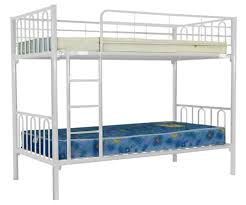 Sydney Bunk Bed Sydney Bunk Bed Bunk Beds Furniture