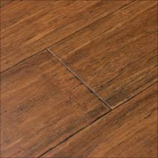 architecture lowes wood floor installation price wood look