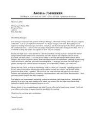 best ideas of interior design cover letter entry level for example