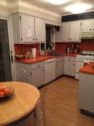 Hanssem Kitchen Cabinets Blog U2014 Robinwood Kitchens