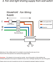 wiring diagram for 3 speed ceiling fan switch with speed fan