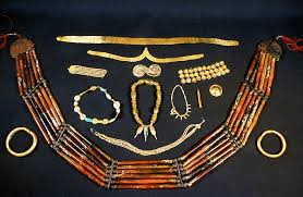 dress and ornaments of the indus valley lessons tes teach