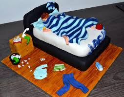 unique birthday cakes top 50 unique birthday cakes for boys and men 9 happy birthday