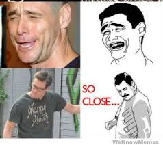 Jim Carey Meme - jim carrey rage faces weknowmemes