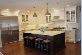 pre made kitchen islands with seating awesome kitchen 6 kitchen island with seating how to a