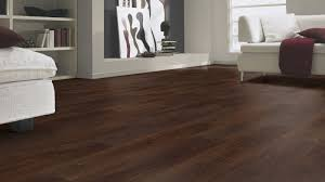 Laminate Flooring Tarkett Laminate Flooring Mocha Oak Effect