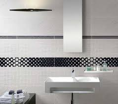 tile borders for kitchen backsplash tile border patterns for floors bathroom gray waplag alluring with