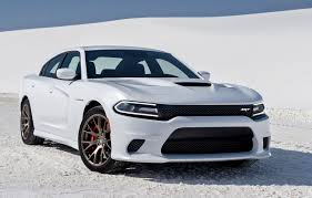 2006 dodge charger srt8 0 60 2015 dodge charger hellcat 0 60 in 2 9 1 4mile in 10 7 but