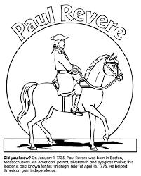 paul revere s ride book best 25 paul revere ideas on revere massachusetts